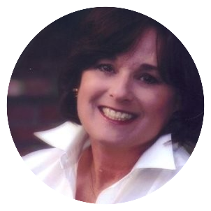 Kat Collins – Writer of Neo-Noir Fiction Thrillers